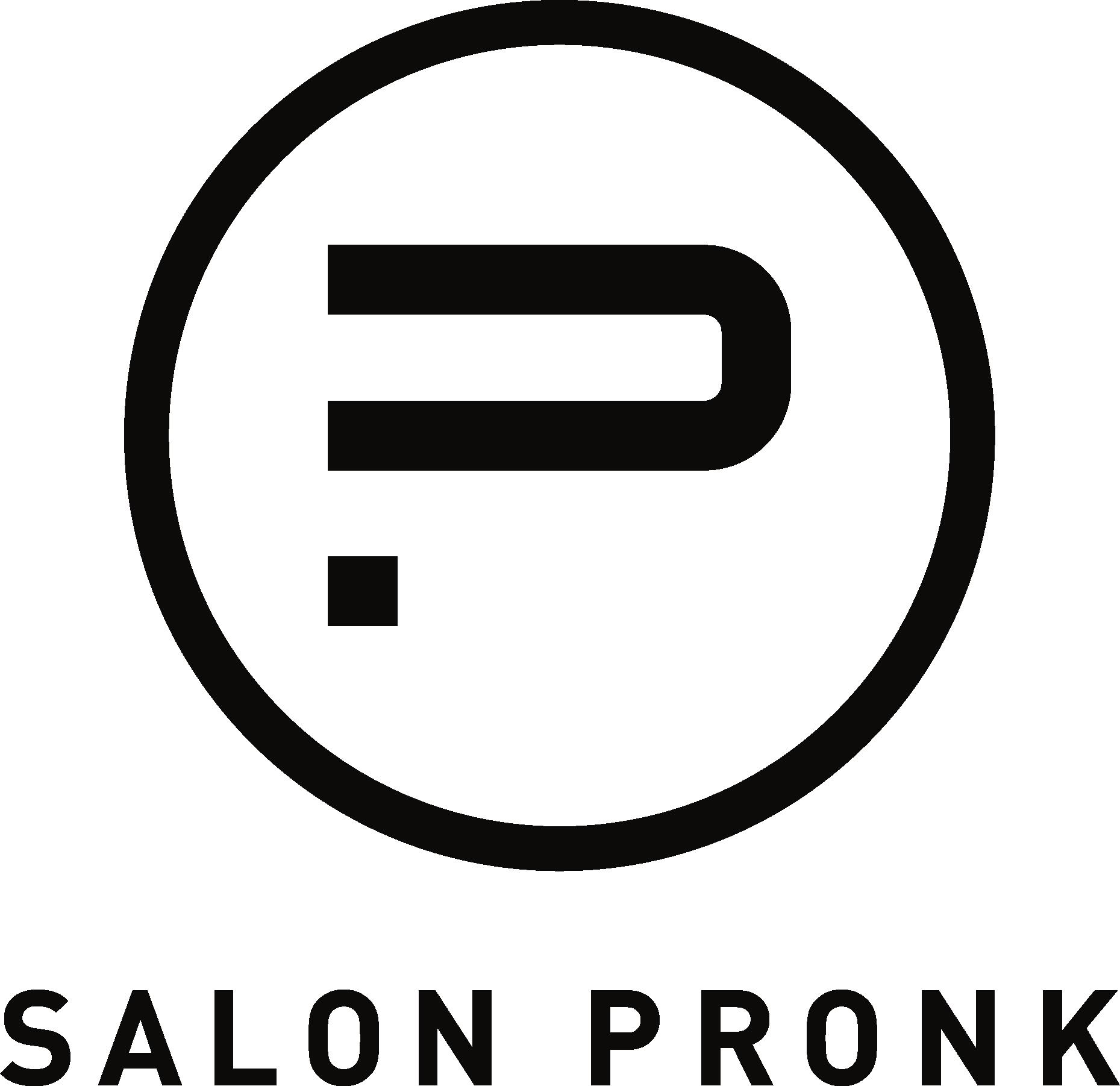 Salon Pronk